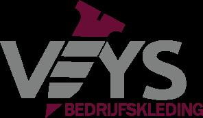 Bedrijfskleding - Veys Antwerpen