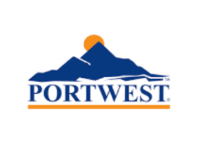 Portwest bedrijfskleding