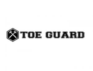 Toe guard veiligheidsschoenen