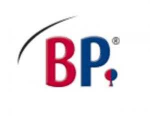 BP - zorgkleding