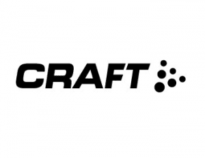 Craft - sportkleding