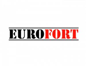 Eurofort kledij