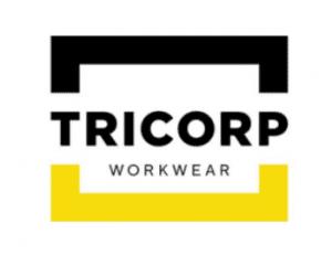Tricorp werkkledij