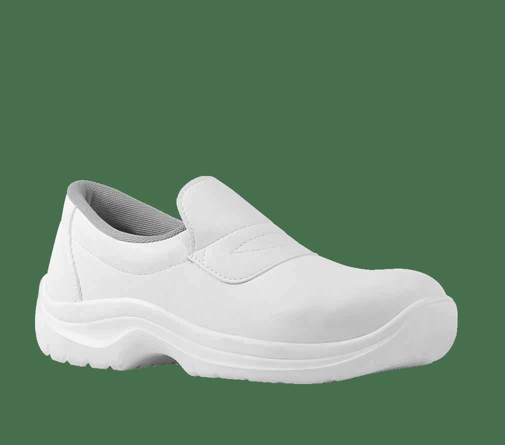 Veys Bianco Werkschoenen