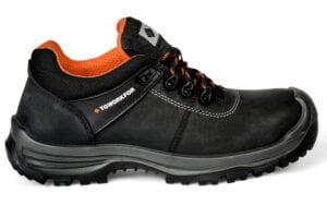 Trail S3 werkschoenen met extra beveiliging - ToWorkFor