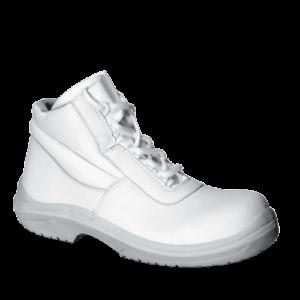 Creon S2 Veiligheidsschoenen MTS - Veys Bedrijfskleding