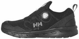 Lage, lichte veiligheidsschoen van Helly Hansen - Chelsea Evolution